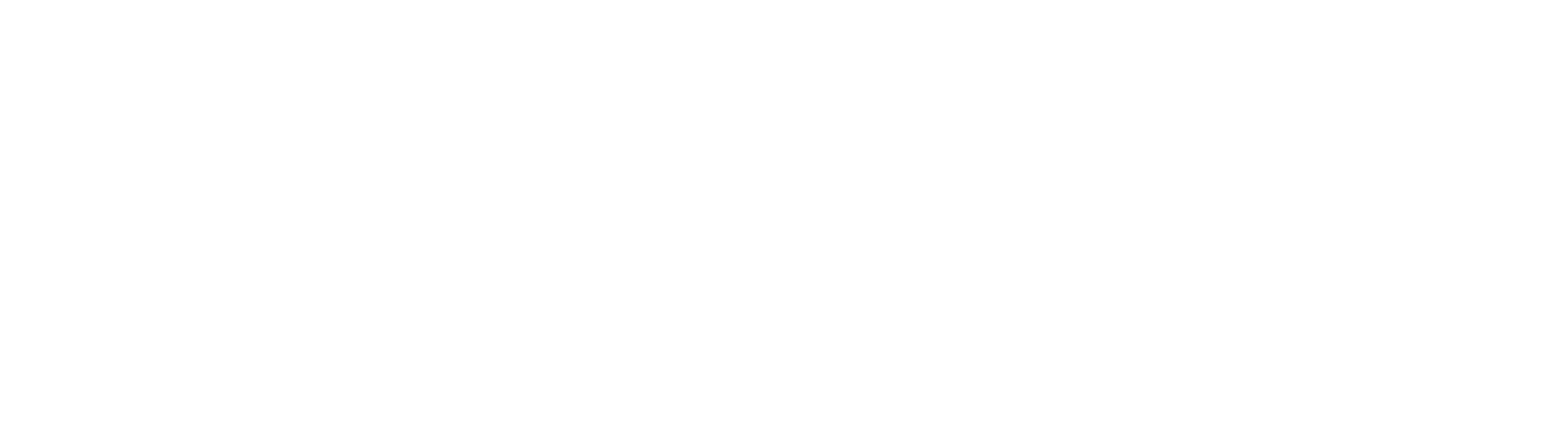 Alpine Photo Prints