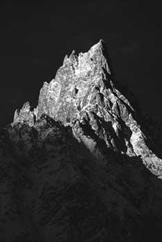 Photos montagne
