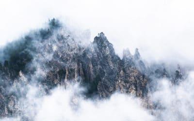 Alpine Photo Prints, une galerie photo d'art en ligne avec des images 100% montagne