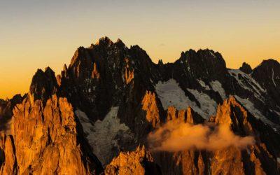 10 conseils pour améliorer vos photos de paysage montagne